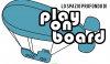 Play on board